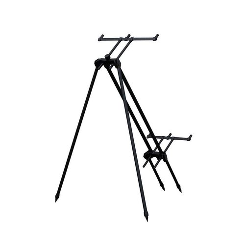 ROD POD PROLOGIC TRI-SKY