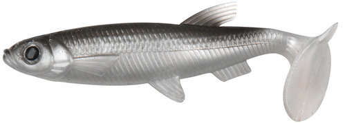VINILO SUPER NATURAL SHAD SPRO