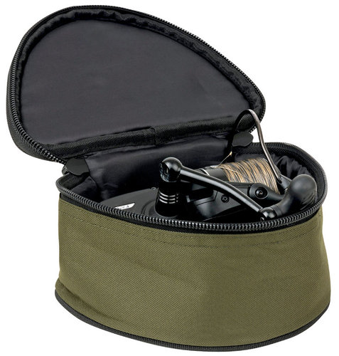 MOULINET FOX R-SERIES REEL CASE