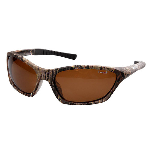 GAFAS PROLOGIC MAX4 CARBON POLARIZED
