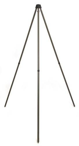 TRIPOD DE PESEE FOX WEIGHING