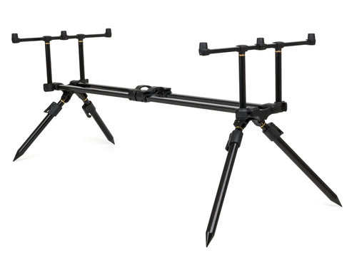 ROD POD HORIZON® DUO POD FOX