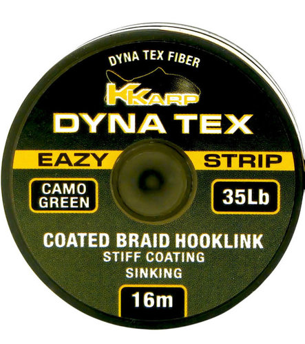 KKARP EAZY STRIP DYNA TEX