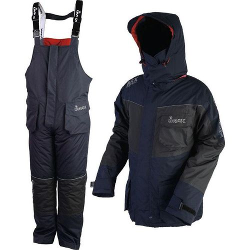 CONJUNTO ARX-20 ICE THERMO SUIT