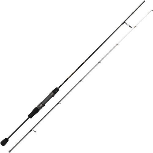 CAÑA OKUMA LAIGHT RANGE FISHING 216 cm.